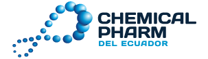 Chemical Pharm