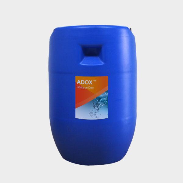 Adox 55Gal