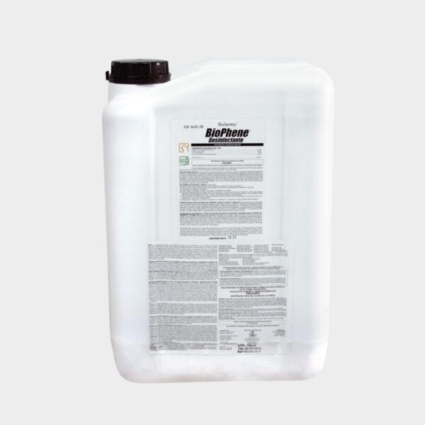 BioPhene 20Lt