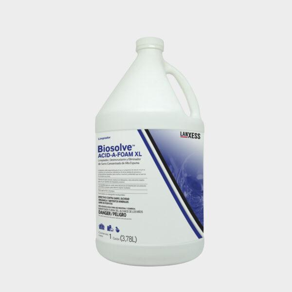 Biosolve AFC 1 Gal