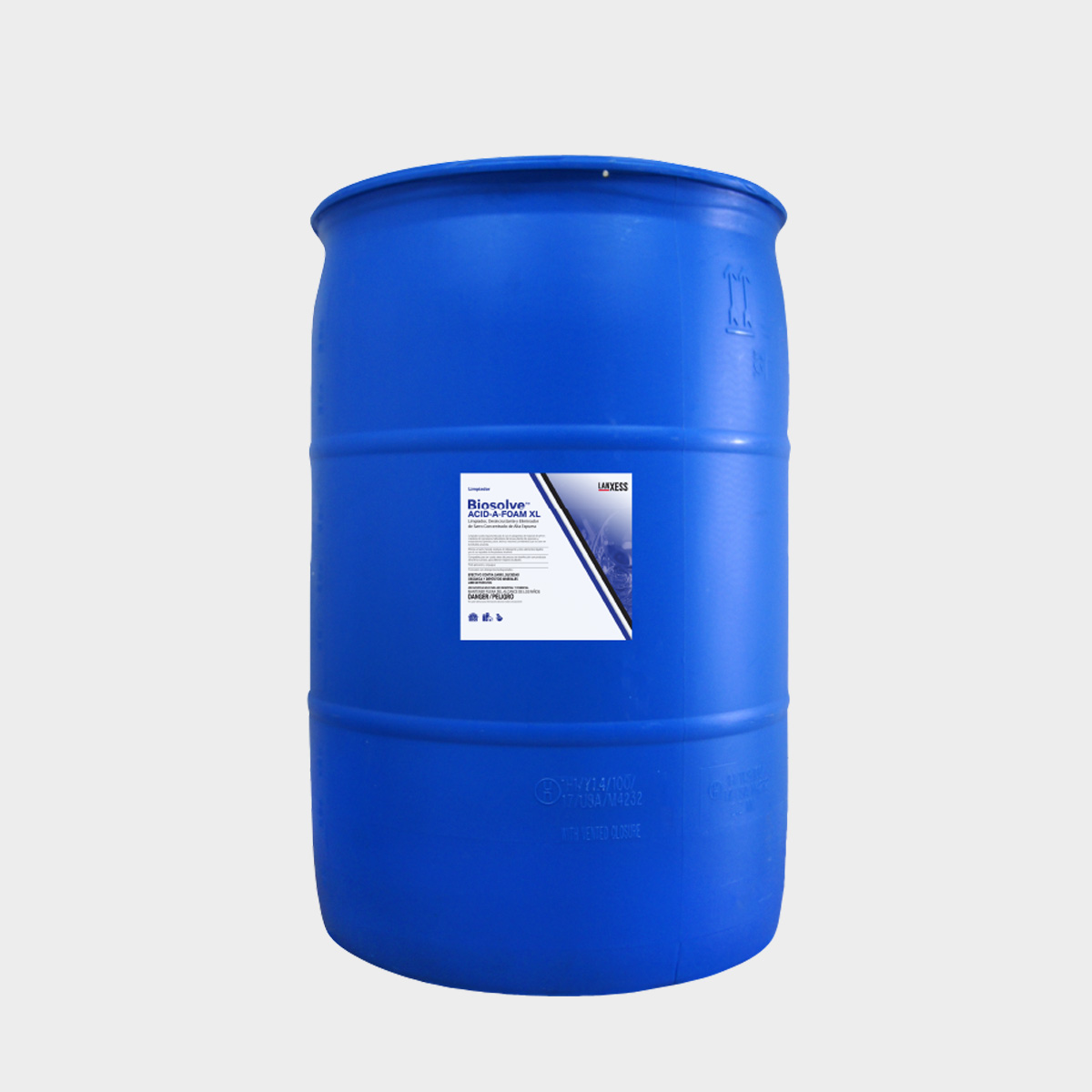 Biosolve AFC 55 Gal