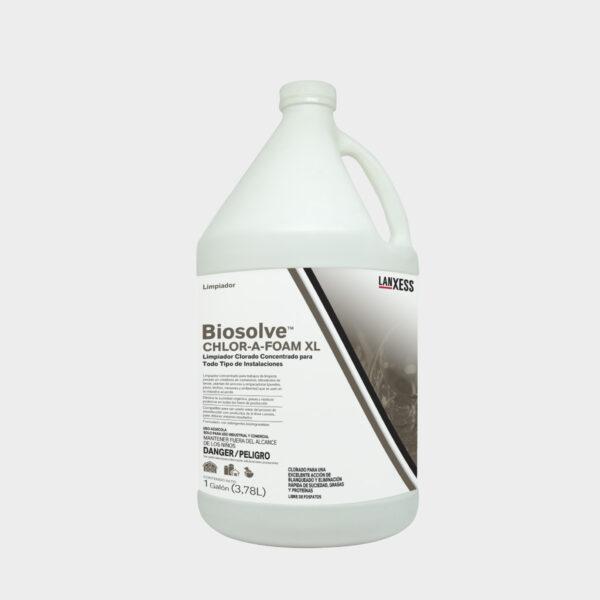Biosolve HD CL 1Gal