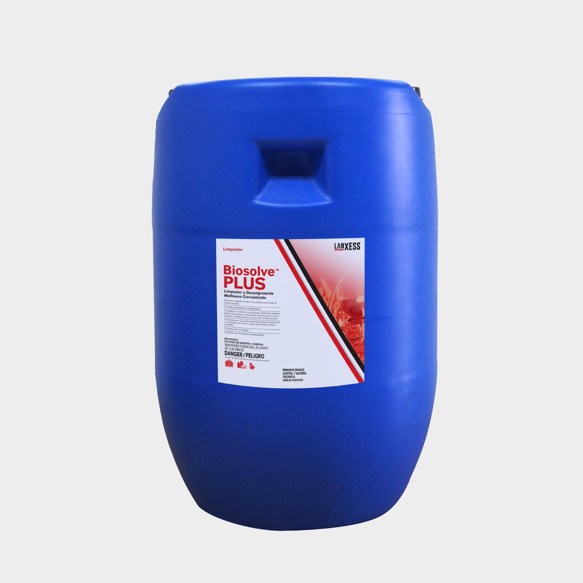 Biosolve Plus 50Lt