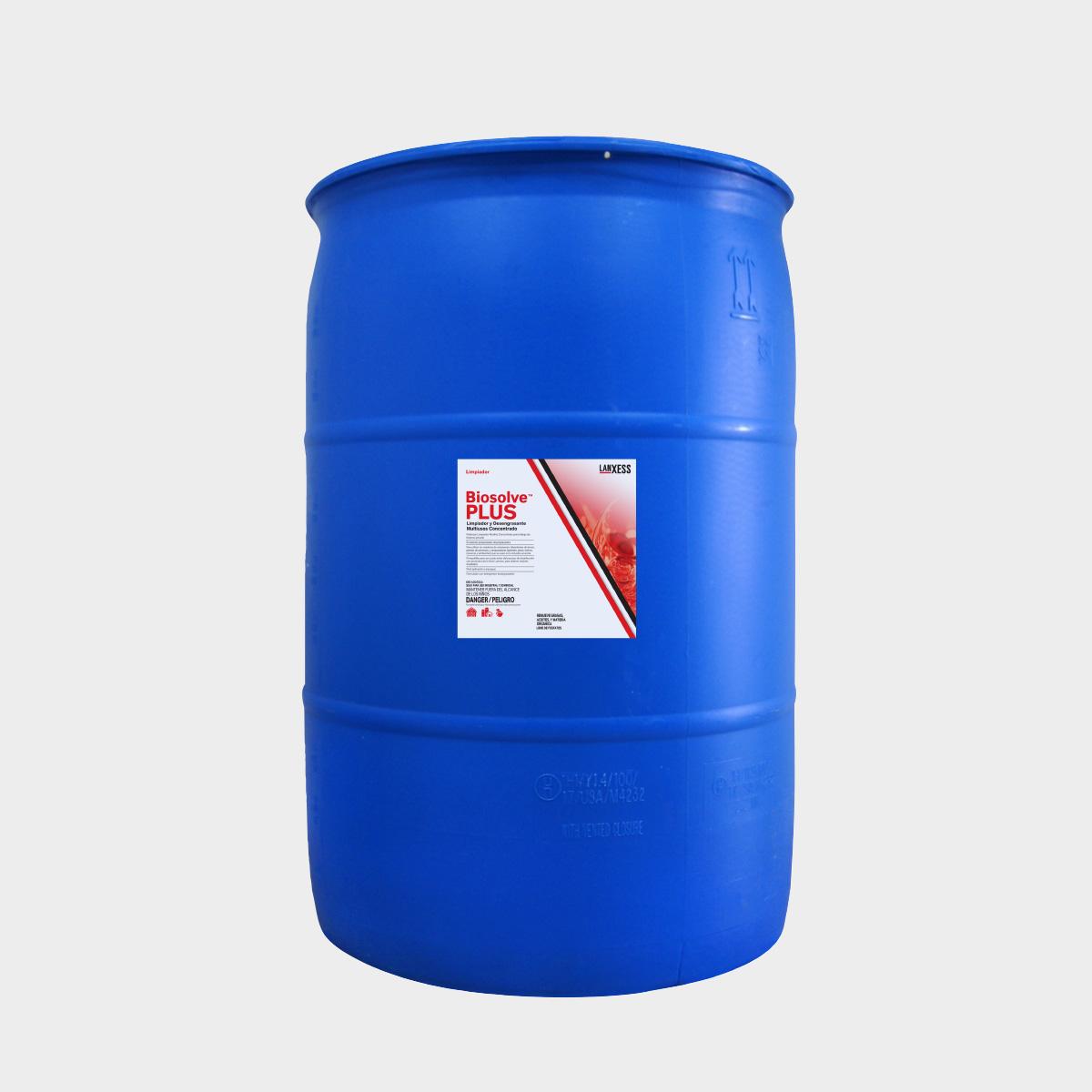 Biosolve Plus 55Gal