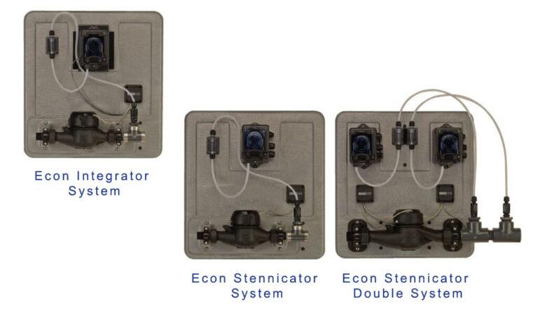 Sistemas-Econ-con-Medidores-eng